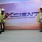 PNG Motors Xcent Models